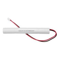 Ni-Cd 4.8V C 2500mAh HT Godson Technology аккумуляторные батареи для аварийных светильников