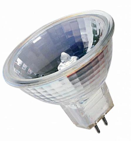 Галогеновая лампа Harvia ZSE-340 для печи Fuga