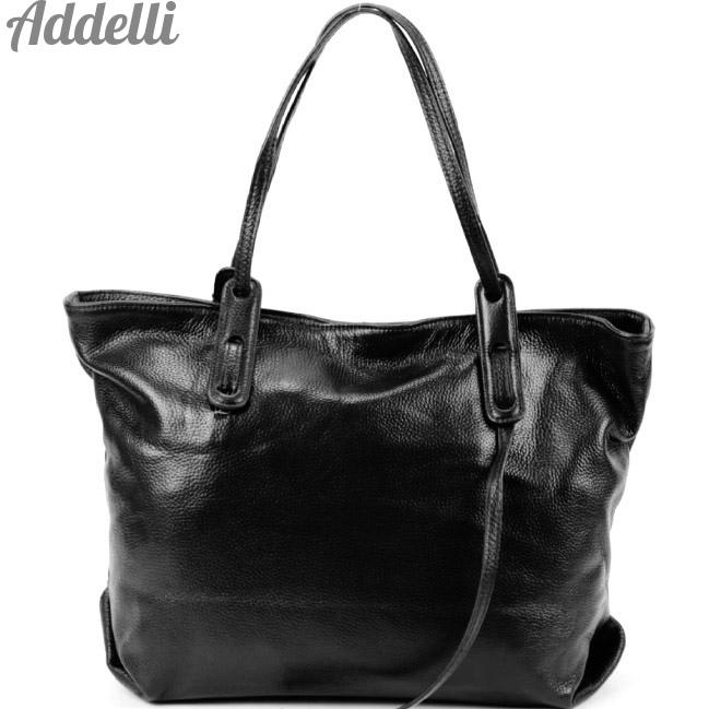 Женская сумка 92010