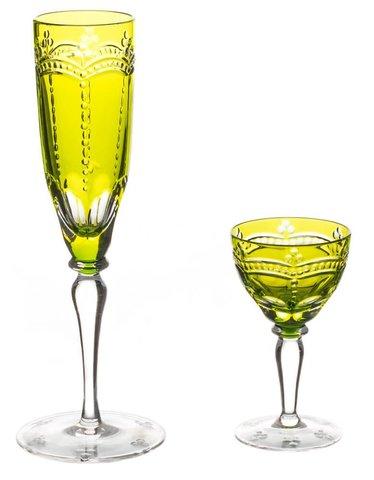 Рюмка для ликера Liquor, 80 мл, артикул 1/18925