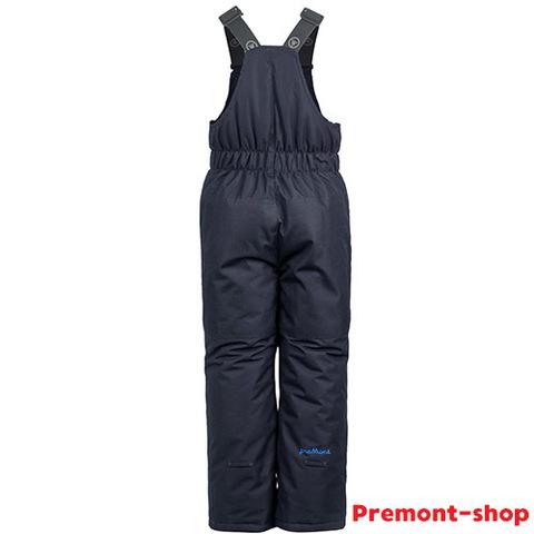 Premont зимний комплект Волки скалистых гор WP82213