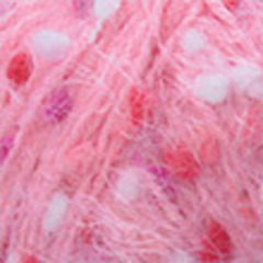 21320 (Розовый)