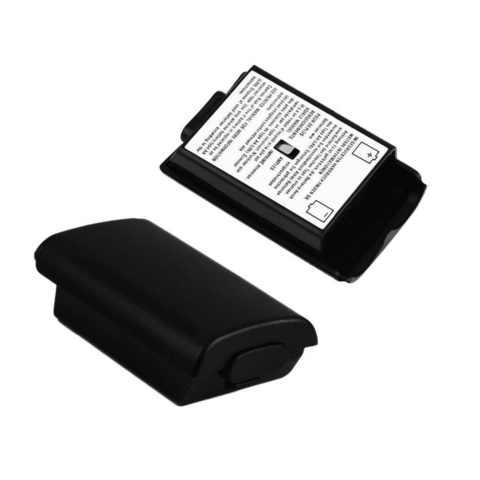 Батарейный блок (для контроллера Xbox 360)