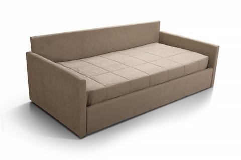 Кровать КЕРРИ