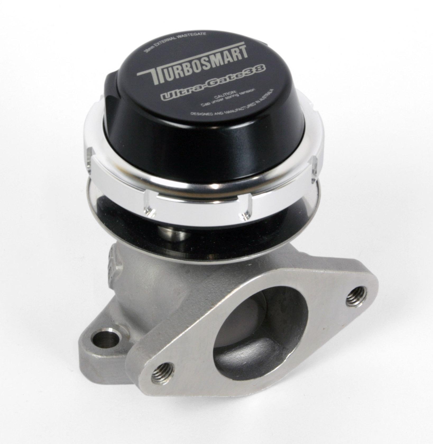Вестгейт Turbosmart UltraGate