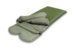 Спальник Tengu MK 2.56SB olive - 2