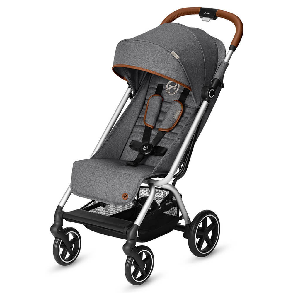 Cybex Eezy S Plus Прогулочная коляска Cybex Eezy S Plus Denim Collection Manhattan Grey Cybex-Eezy-S-Plus-Denim-Manhattan-Grey-2.jpg