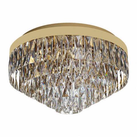 Потолочный светильник (люстра) Eglo VALPARAISO 39457
