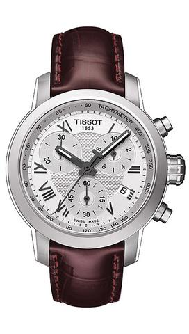 Tissot T.055.217.16.033.01