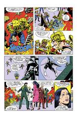 Green Lantern #179