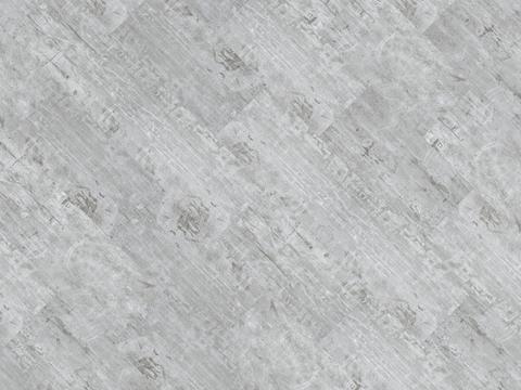 Клеевая кварц виниловая плитка Ecoclick NOX-1764 Рейнир
