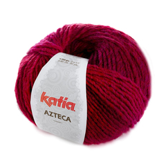 Красно-рыжий-фуксия / 493.7809