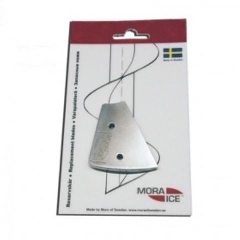 Ножи для ледобура Micro, Pro, Arctic, Expert и Expert PRO диам.110мм