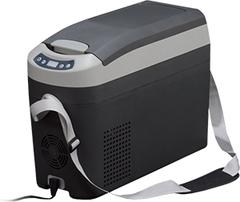 Купить Компрессорный автохолодильник Indel-B TB 18 от производителя недорого.