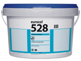 FORBO 528 Eurostar allround универсальный клей / 20 кг
