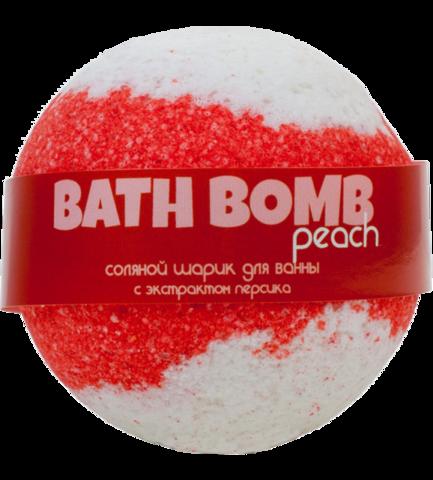 bubbling-bath-ball-peach-1.png