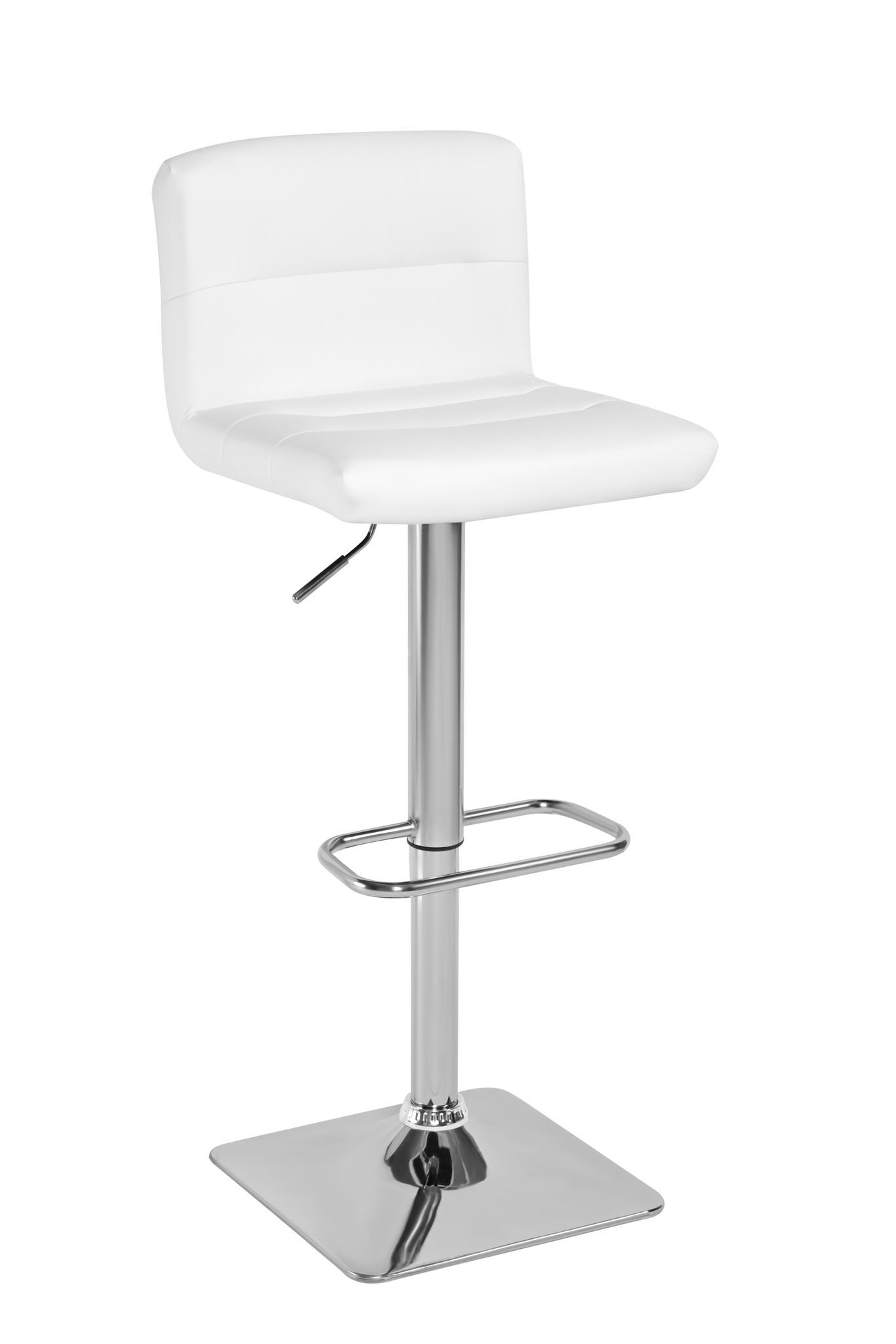 Барный стул Pinot - вид 1