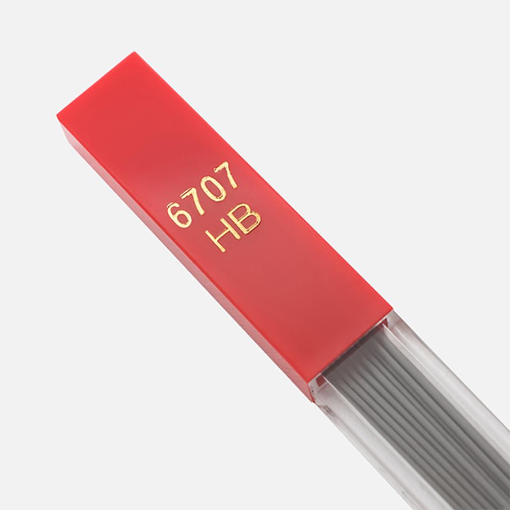Грифели - Cross для механического карандаша 0.7 мм.