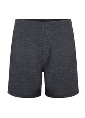 Пижама мужская с шортами RENE VILARD 37201 JUMP