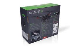 XPLORER 4K