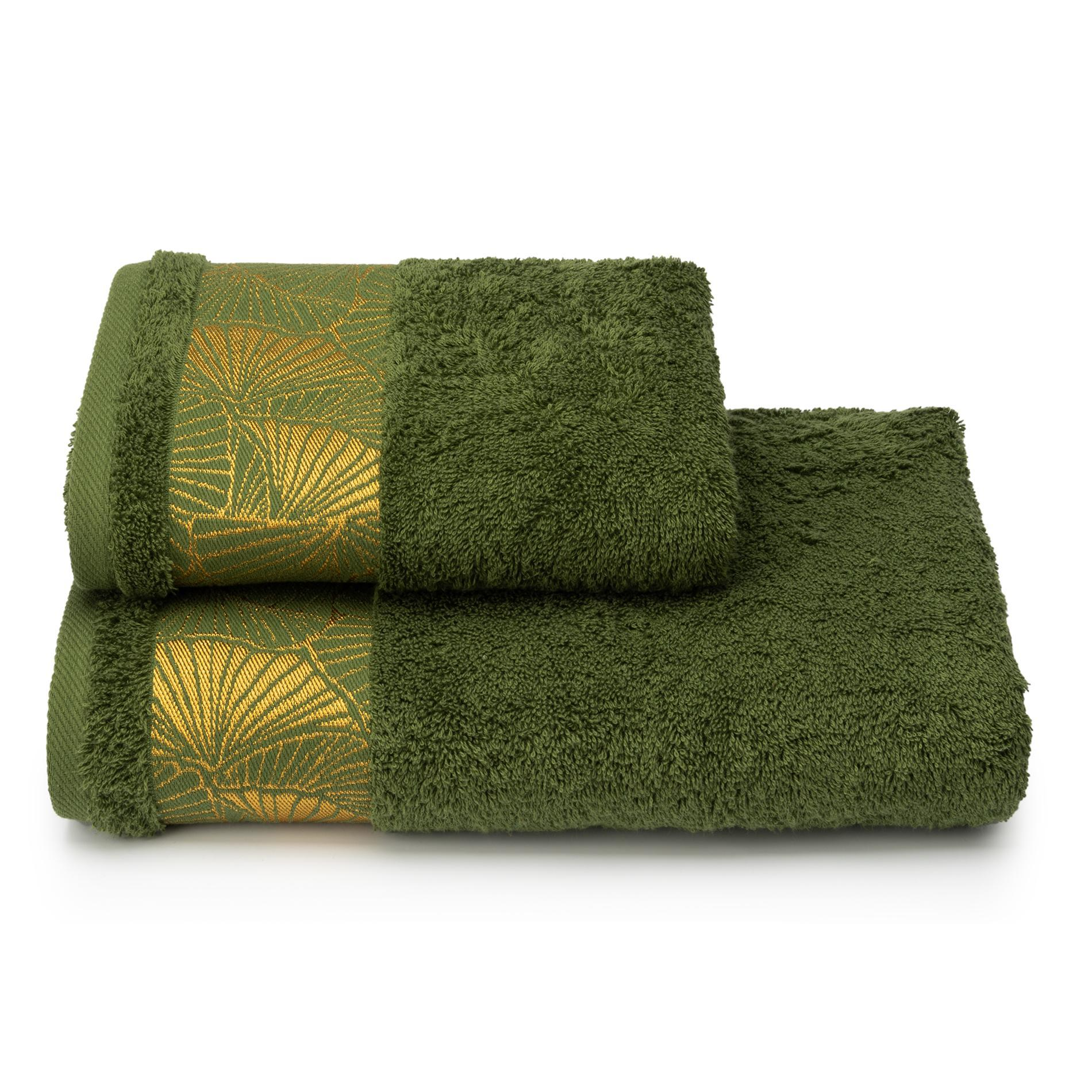 зеленый 18-0228