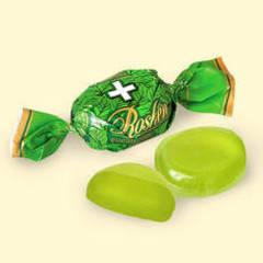 Ароматизатор TPA Mint Candy (Мятные конфеты)