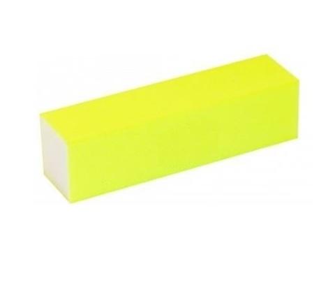БАФ неоновый желтый