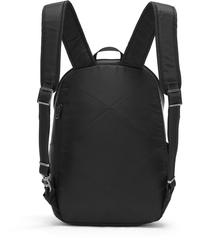 Женский рюкзак Pacsafe Cruise, черный, 12 л. - 2