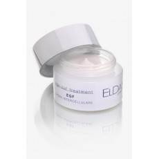 Eldan Premium Age-Out Treatment: Активный регенерирующий крем EGF для лица (EGF Intercellular Cream), 50мл