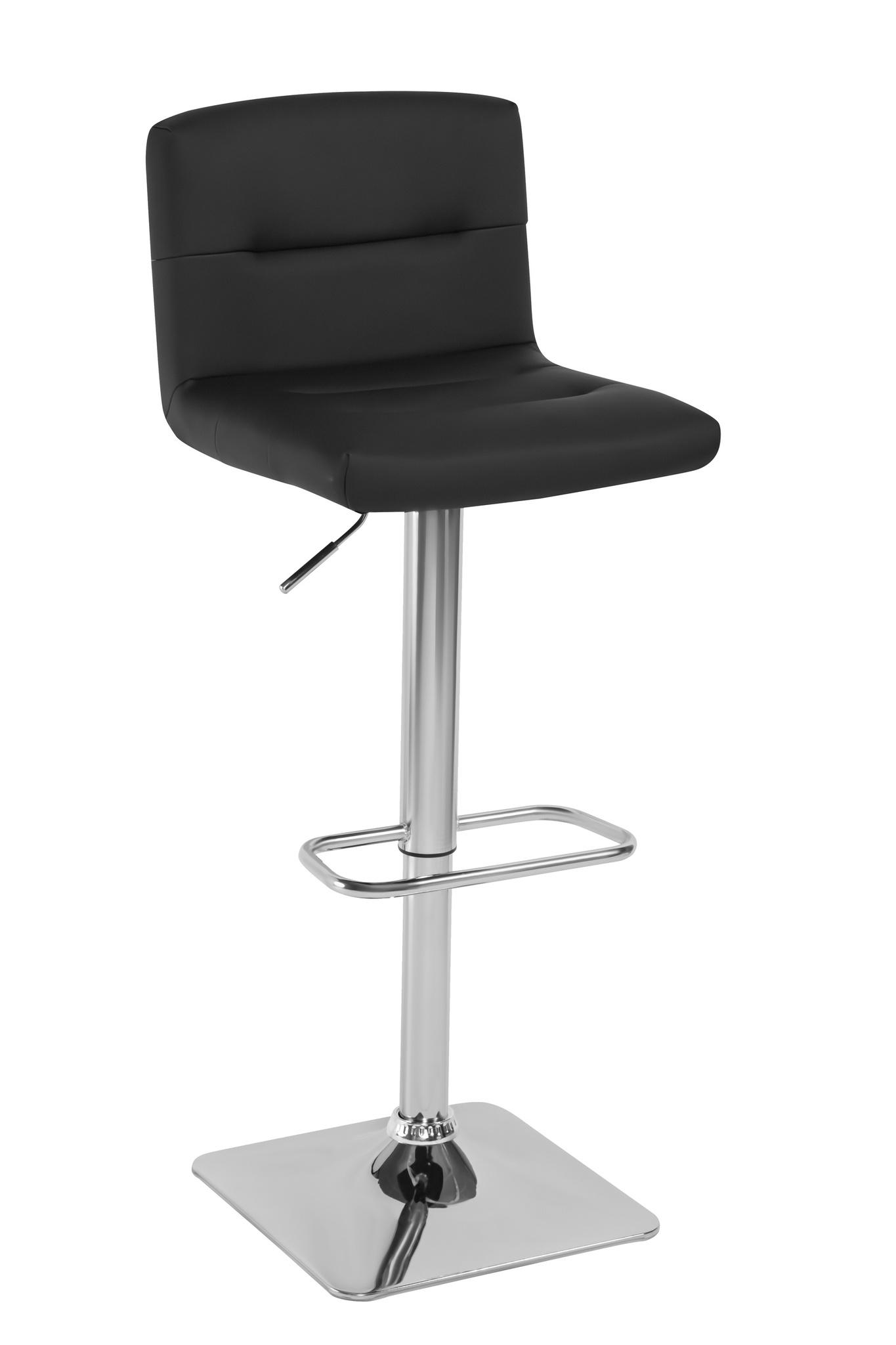 Барный стул Pinot - вид 2