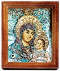 Вифлеемская икона