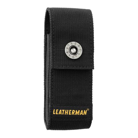 Чехол для мультитула Leatherman Free P4, Super Tool, Surge, Signal, нейлоновый