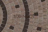 Тротуарная плитка STEINGOT Premium Классика Арко