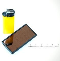 Цифровой диктофон EDIC-mini Tiny S-64(150 часов)
