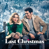 Soundtrack / George Michael, Wham!: Last Christmas (CD)