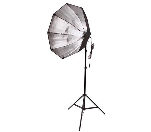Комплект постоянного света FST FK-LED60