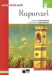 Rapunzel (Engl)