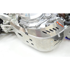Защита картера двигателя Enduro Engineering Yamaha YZ250/450F 18-21