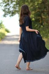 Катерина. Платье женское PL-457