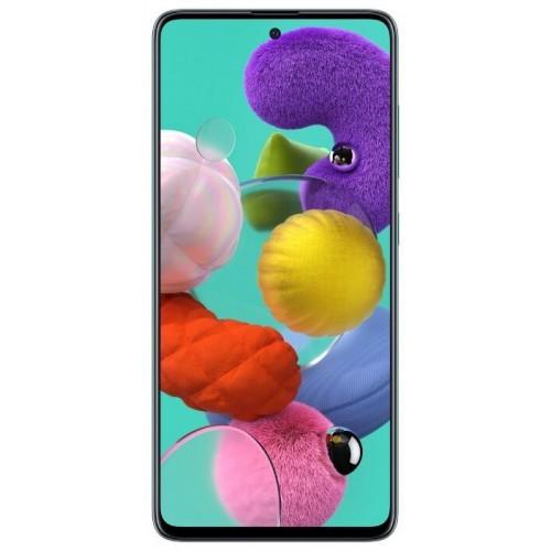 Galaxy A51 Samsung Galaxy A51 4.64GB Голубой blue1.jpg