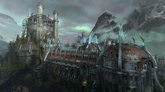 DOOM Eternal (PS4, русская версия)