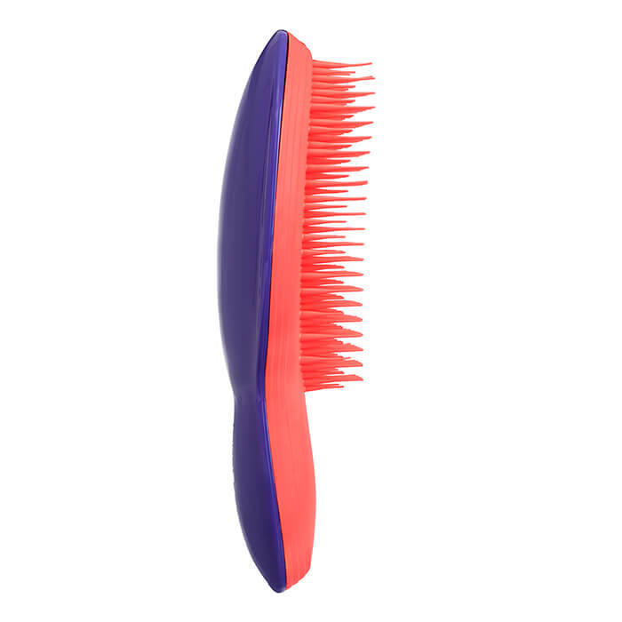 Tangle Teezer The Ultimate Violet Scream