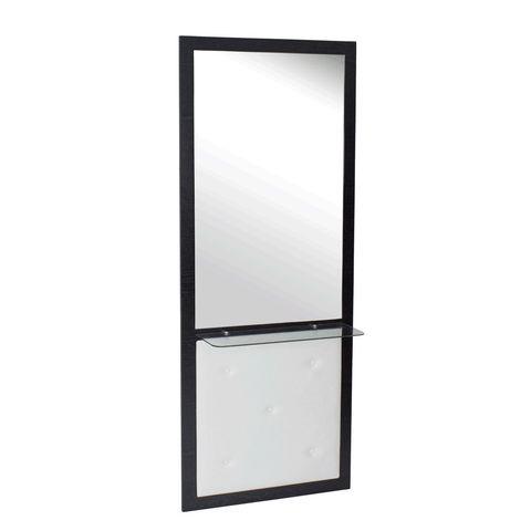 Парикмахерское зеркало Кристалл