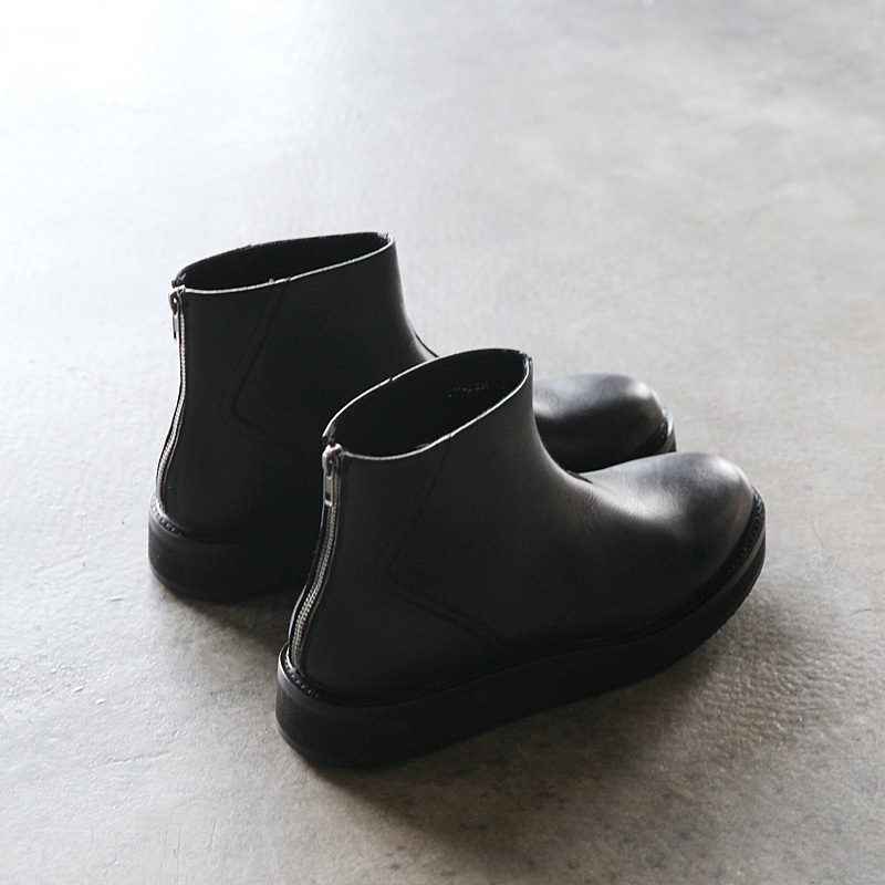 Ботинки «XINOT»