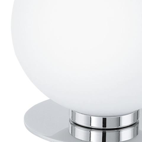 Настольная лампа Eglo BUCCINO 90904 2