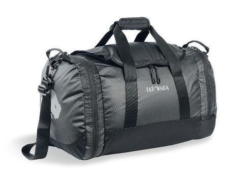 Дорожная сумка  Tatonka Travel Duffle S
