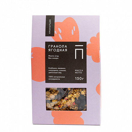 granola-yagodnaya-proporciya-3