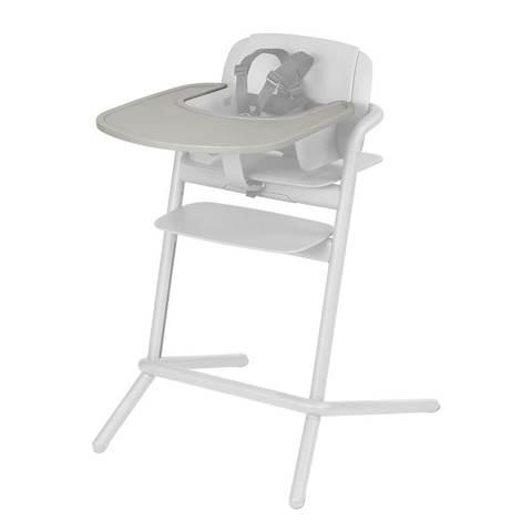 Столик к стульчику Cybex LEMO Tray Storm Grey
