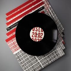 OSLO 20.02.2020