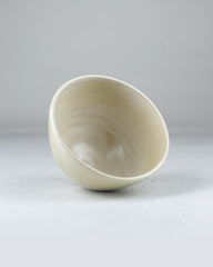 Керамический боул